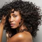 Image of VIRGIN INDIAN  REMY CURLY